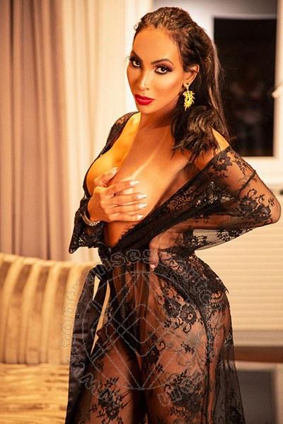 Mariana Ferraz  ASTI 3461274809