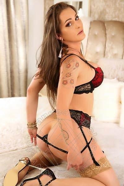Michelle Martinelly  SANREMO 3383944100