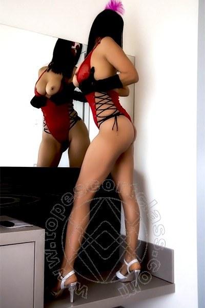 Manuela  LECCO 3347518775