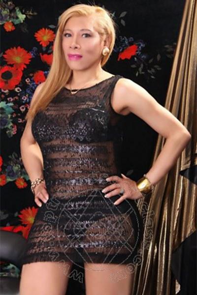 Leticia Cortez  STOCCARDA 004915224433445