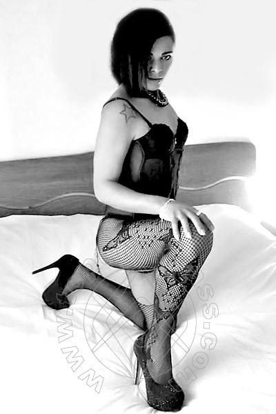 Sabrina Rios  GALLARATE 3801012682