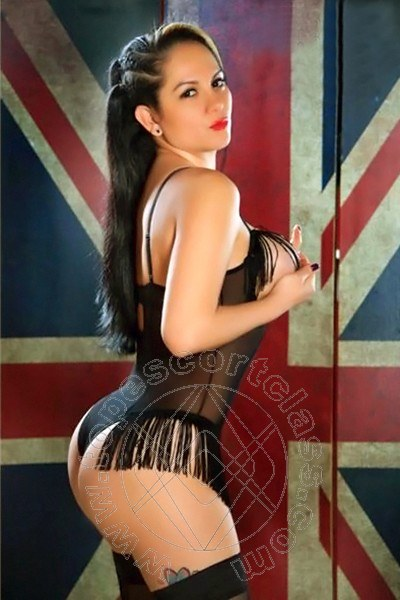 Alicia Sexy  VARCATURO 3668913860