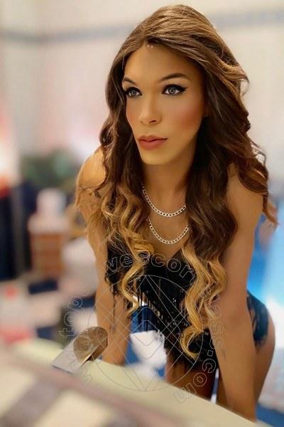 Chiara Lopes  MESTRE 3899880698